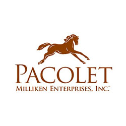 Pacolet