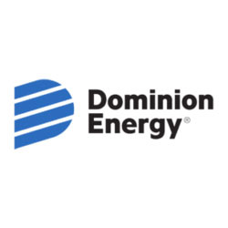 Dominion Energy