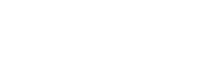 The Sokaogon Chippewa Community Health Clinic Offers Primary Care Services in Northern Wisconsin and Accepts All Major Insurance