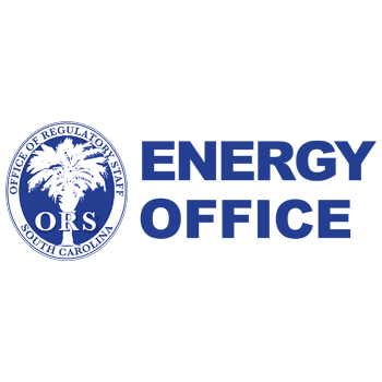 SC Office of Regulatory Staff - SC Energy Office
