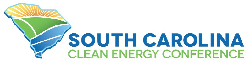 SC Clean Energy Conference Logo