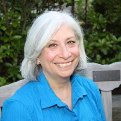 Cynthia DeBruin | SCC Preschool