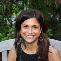 Melissa Galgano | SCC Preschool, Scarsdale, NY