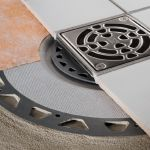 Best Drain For Your Shower Schluter Com