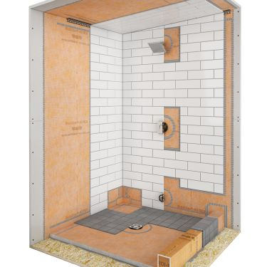 residential steam showers schluter ca