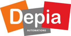 Depia