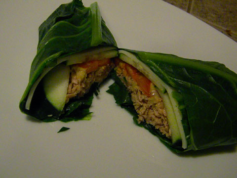 Collard-Greens-Wrapped-Slice