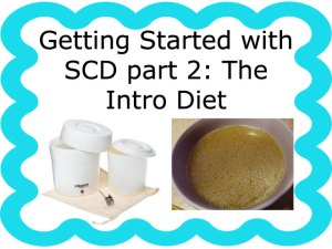 Getting-Started-with-SCD-Part-2