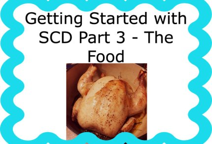 Getting-started-SCD-Part-3