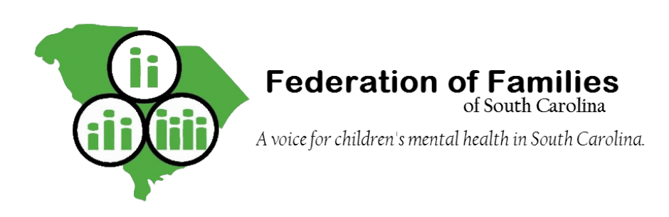 Federation of Families of SC