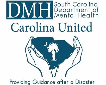 Carolina United Logo