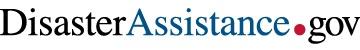 Disaster Assistance . gov
