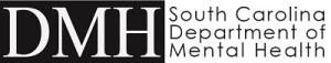 South Carolina Department of Mental Health Logo