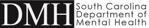 South Carolina Department of Mental Health Logo