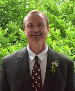Stewart Cooner - DOAS - Central Administration