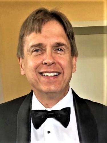James Mazgaj, MD, PDMHC