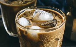 Iced Mocha Recipe