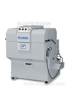 Cuda 2518 Aqueous Parts Washer