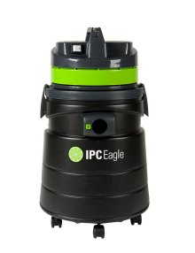 IPC Eagle 300 Series Vacuum