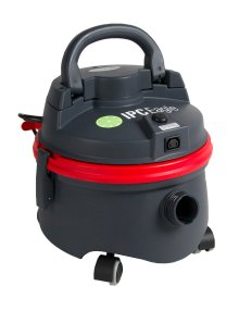 IPC Eagle EVO, wet/dry vacuum