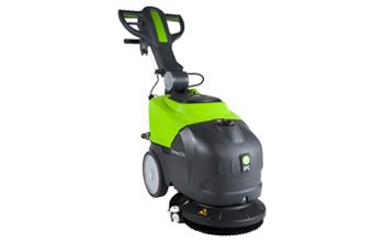 IPC Eagle CT15 Available For Rent in Phoenix & San Diego