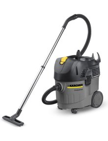 Karcher NT 35/1 ECO - Wet/Dry Vacuum Cleaner - 1.184-854.0