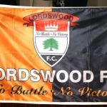 PSF Result – Bromley u23s 1-2 Lordswood