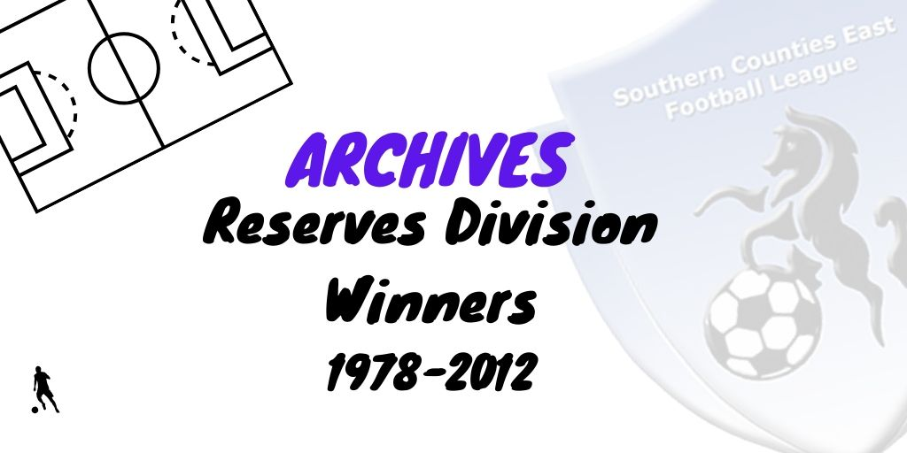 scefl reserves division