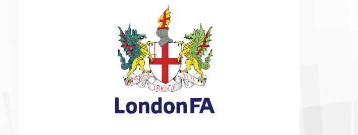 london fa scefl
