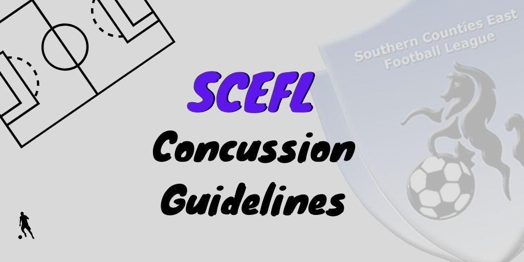 SCEFL concussion