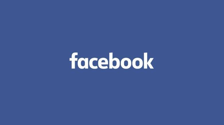 facebook scefl