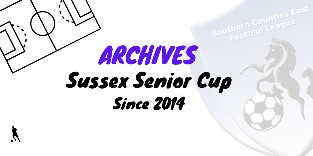 scefl sussex senior cup
