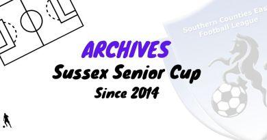 scefl sussex senior cup