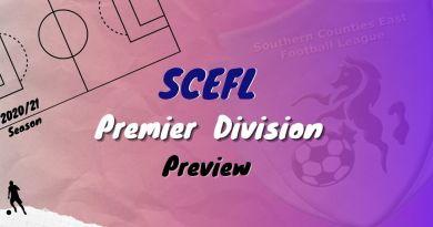 scefl premier division preview