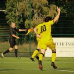 FA Vase – K Sports 2-1 Tunbridge Wells