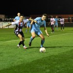 Lordswood – Results and Statistics – Season 2020/21