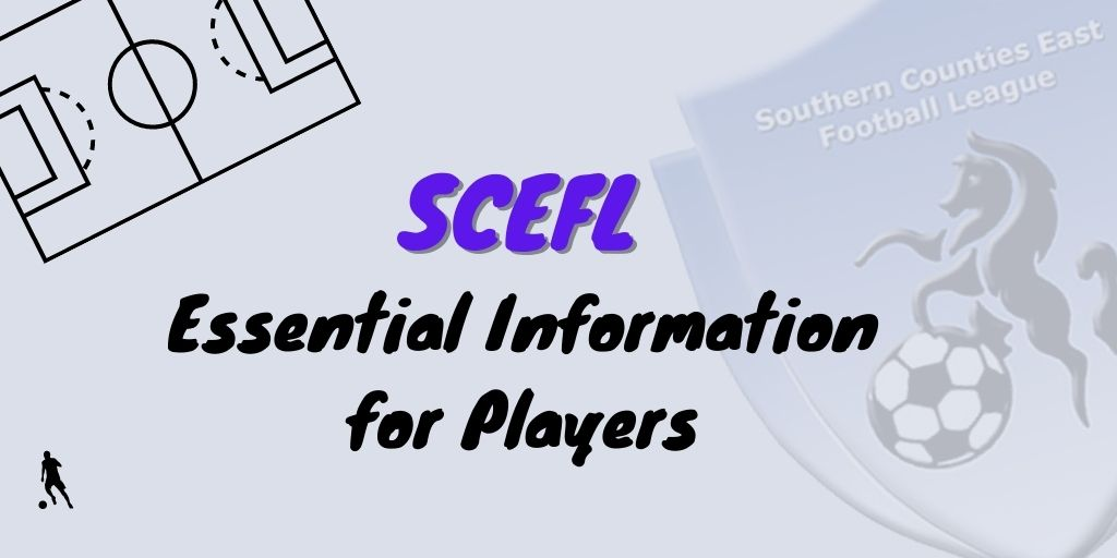 essential information for players scefl