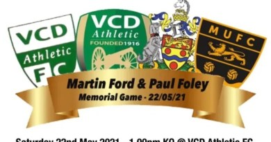 martin ford game