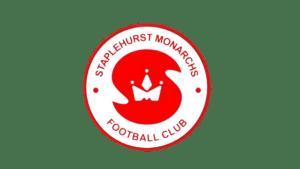 staplehurst clear badge