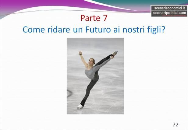 Slide72