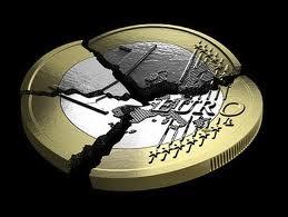 euro spezzato