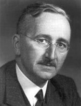 Friedrich_Hayek_portrait