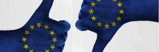 Euroscepticism-670x220