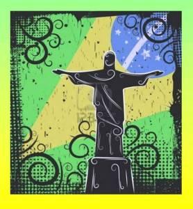 brasile 14
