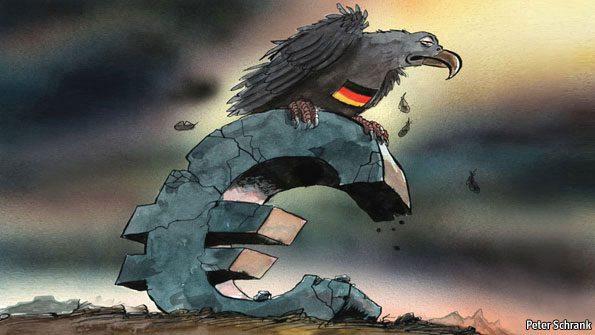 economist-5-28-10-Germany-euro-crisis