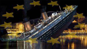 euro_titanic