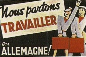 manifesto-lavoratori-francesi-in-Germania