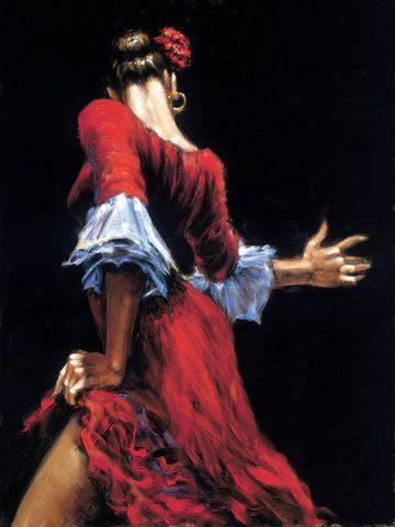ballerina_flamenco