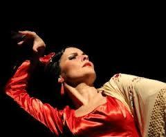 ballerina_flamenco6
