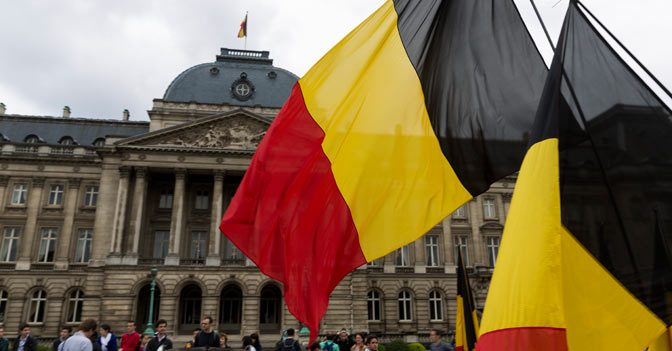 bandiera-belgio-3